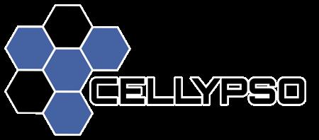 cellypso